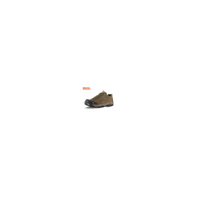 Zapato Nordblanc FirstFire