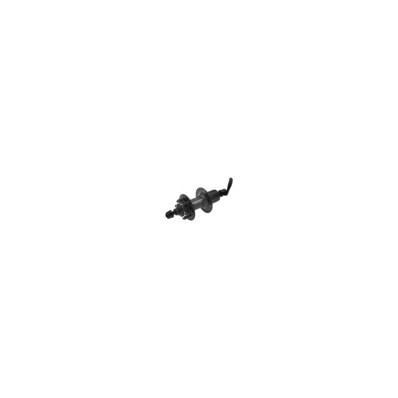 Maza Trasera Shimano FH-M475