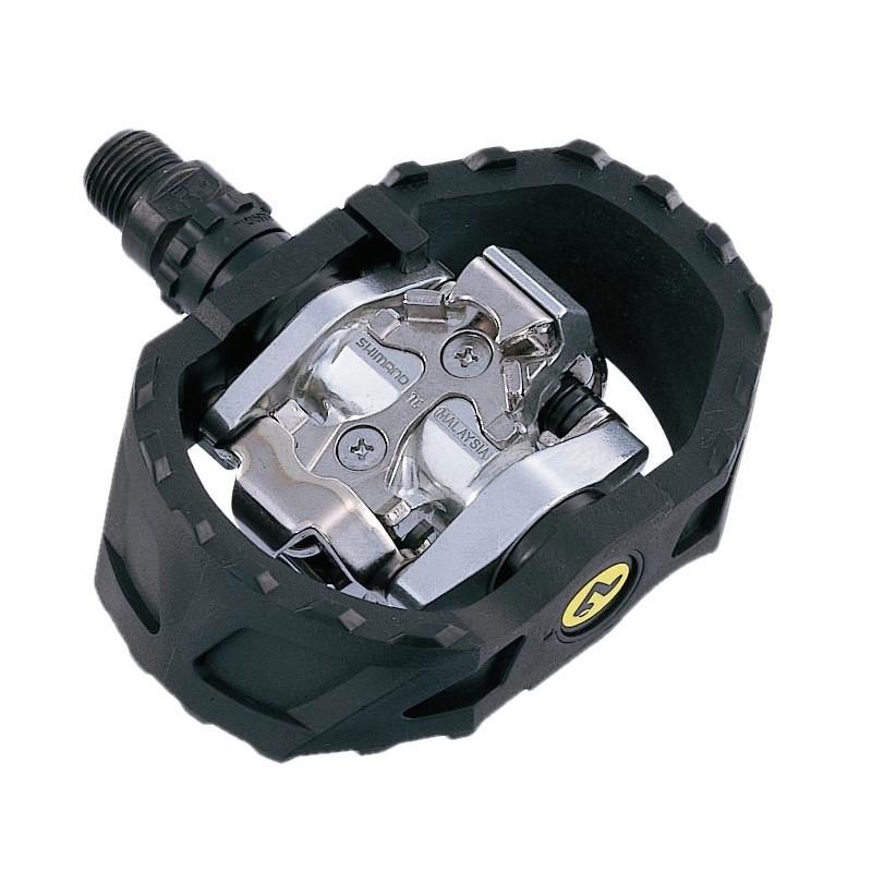Pedal Fijación Shimano PD-M424
