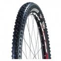 Neumático Hutchinson Toro 27.5x2.35