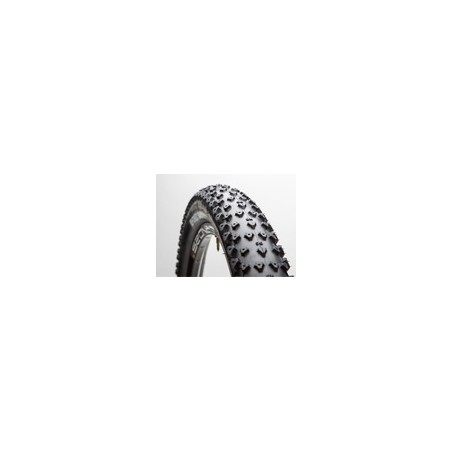 Neumático Kenda Honey Badger PRO 27.5x2.20