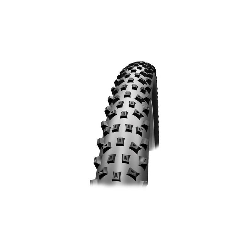 Neumático Schwalbe Rocket Ron 29x2.10 TLR