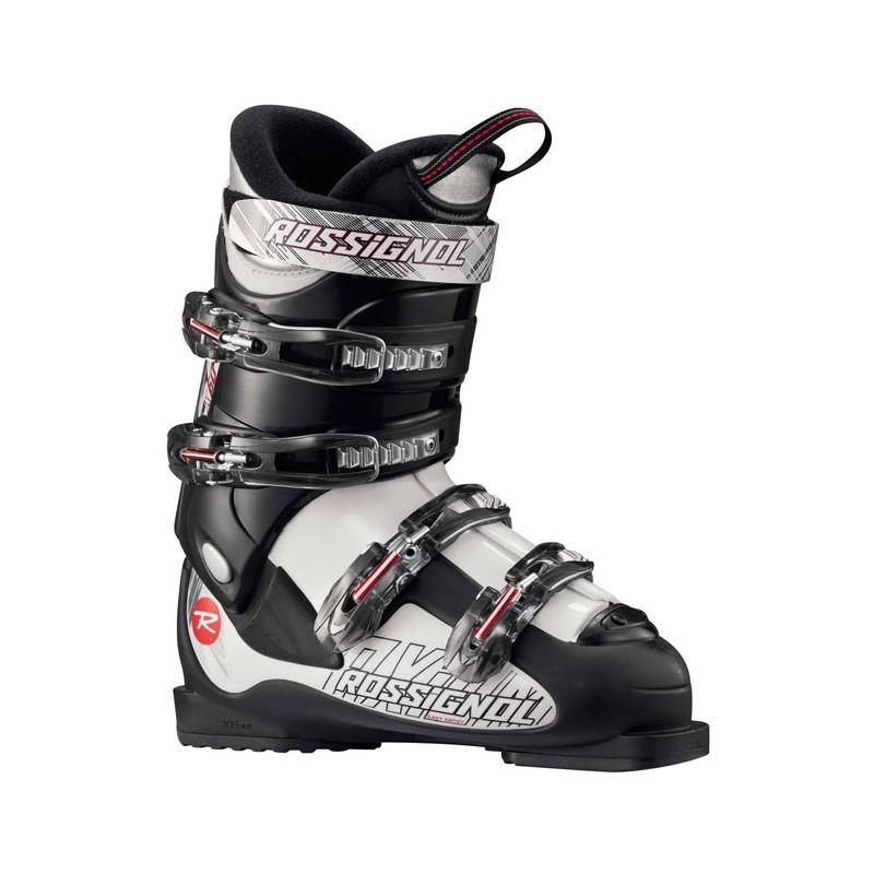 Bota Ski Rossignol Axium X50