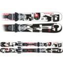 Ski Freestyle Junior Sporten CityPark
