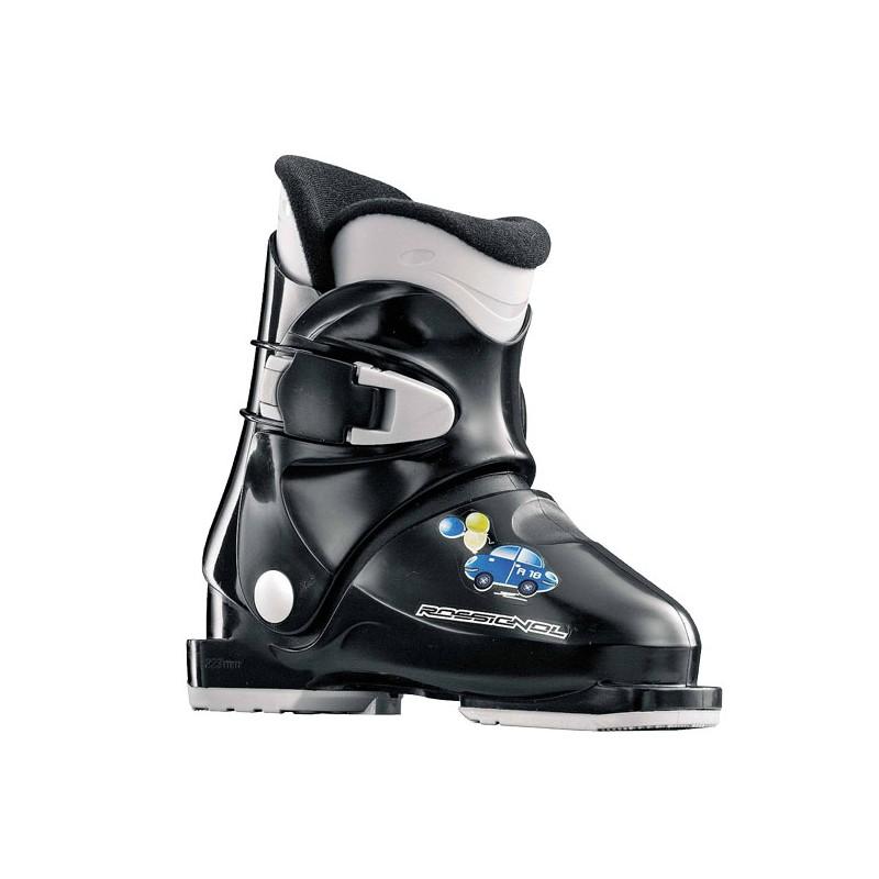Bota Ski Niño Rossignol R18