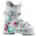 Bota Ski Rossignol Fun Girl J3 Niña