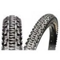 Neumático Maxxis Ranchero 26x2.0 UST Kevlar