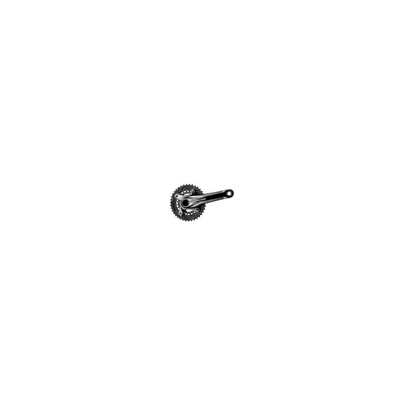 Volante Shimano Deore 2x10 38-24t