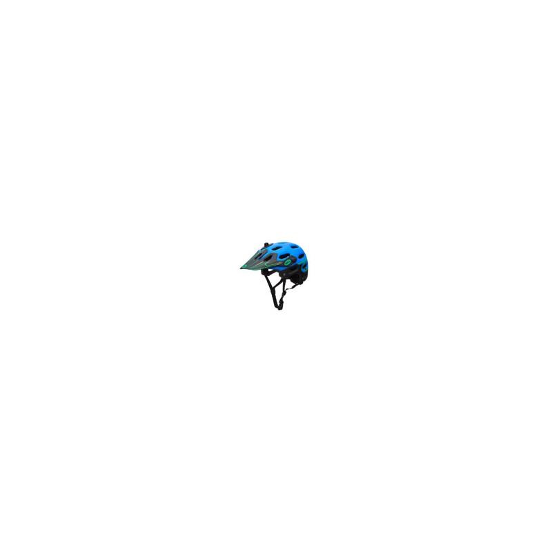 Casco Bell Super para Enduro