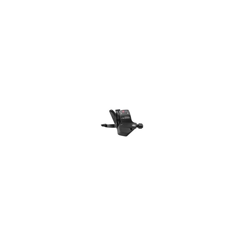 Manillas de Cambio Shimano Acera 9 Velocidades