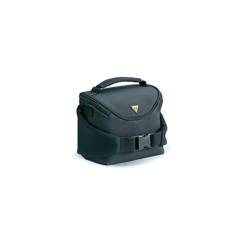 Bolso delantero Topeak Compact