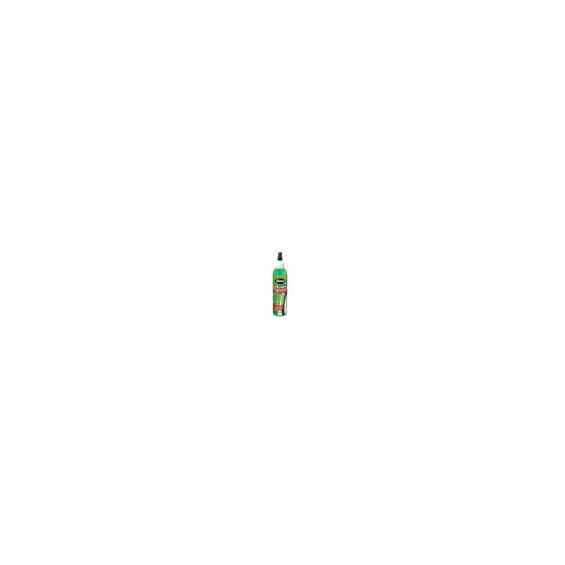 Liquido antipinchazos Slime 237ml