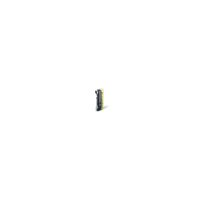 Herramienta Múltiple Topeak Ratchet Rocket RX