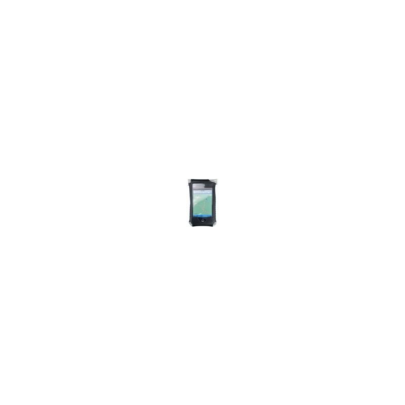 Porta Celular Topeak DryBag (Trabaja con iPhone 4/4s)