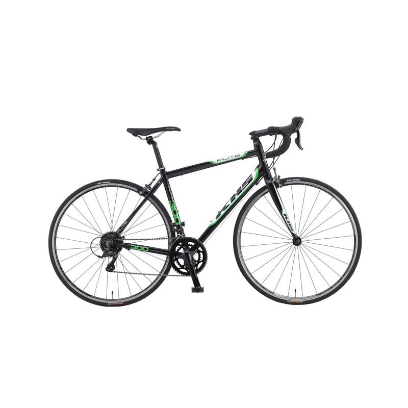 Bicicleta de ruta KHS flite 300 New (2015)