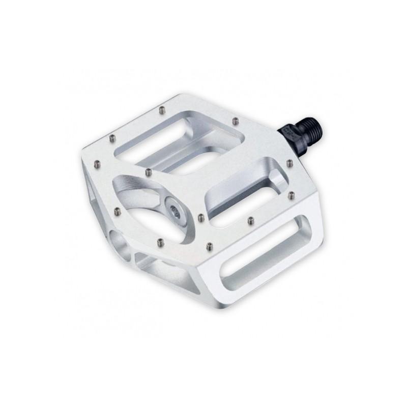 Pedal VP-55 plataforma aluminio rodamiento sellado