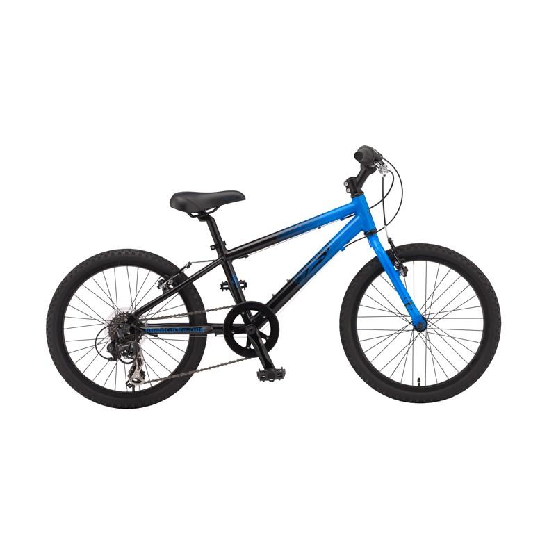 Bicicleta KHS Raptor Aro 20