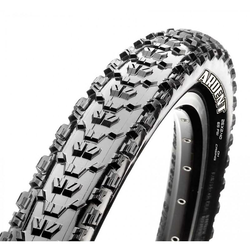 Neumático Maxxis Ardent 26x2.25 LUST