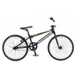 Bicicleta Free Agent Speedway 2014