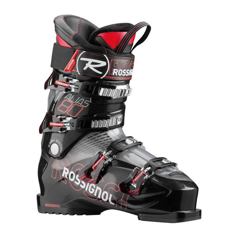 Bota Ski Rossignol Alias Sensor 80