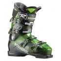 Bota Ski Rossignol Alias Sensor 100
