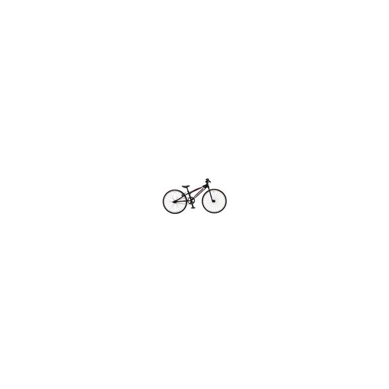 Bicicleta Free Agent Speedway Mini 2015