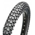 Neumático Maxxis Holy Roller 24x2.10 DTC