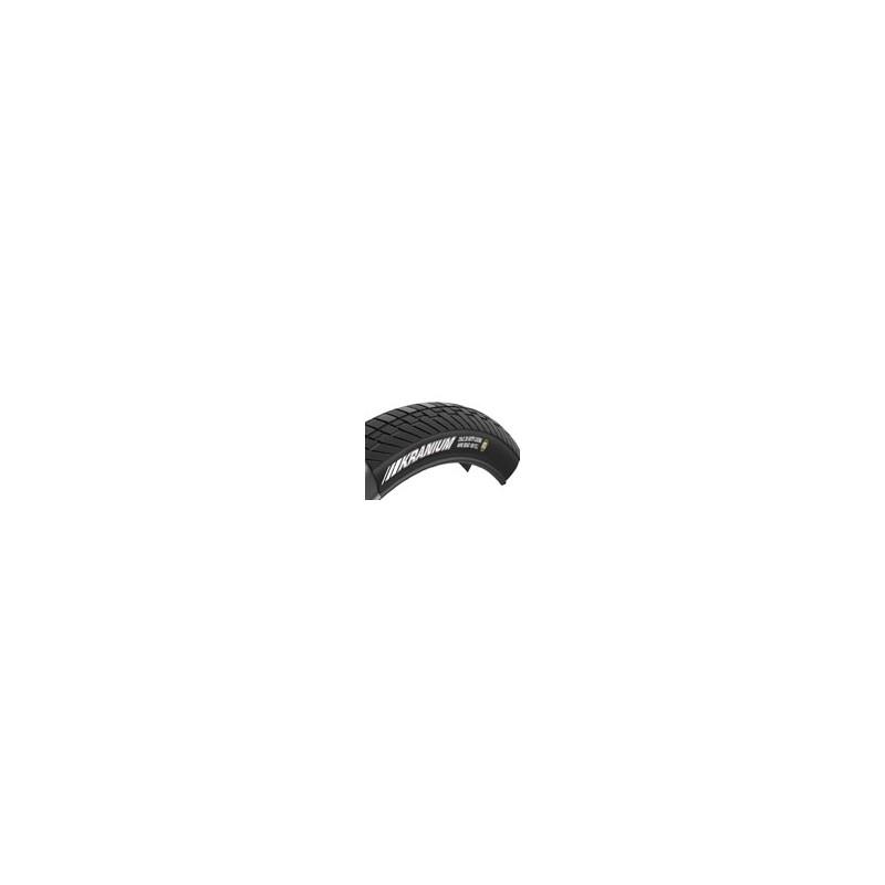 Neumático Kenda Kranium 24x2.10 DTC