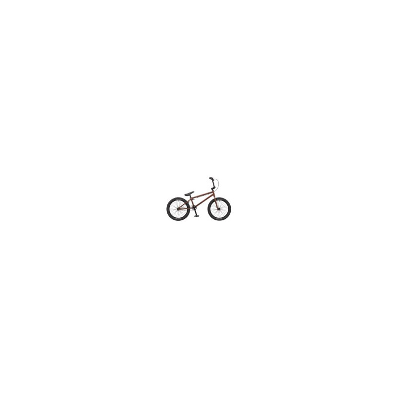Bicicleta Free Agent Vergo 2015