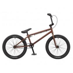 Bicicleta Free Agent Volo 2015