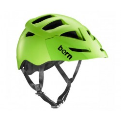 Casco Bern Morrison GREEN