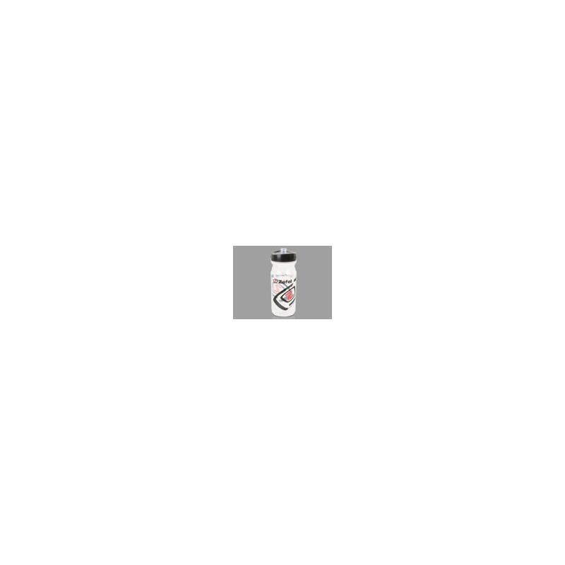 Caramagiola Zefal Sense M65 600 ml