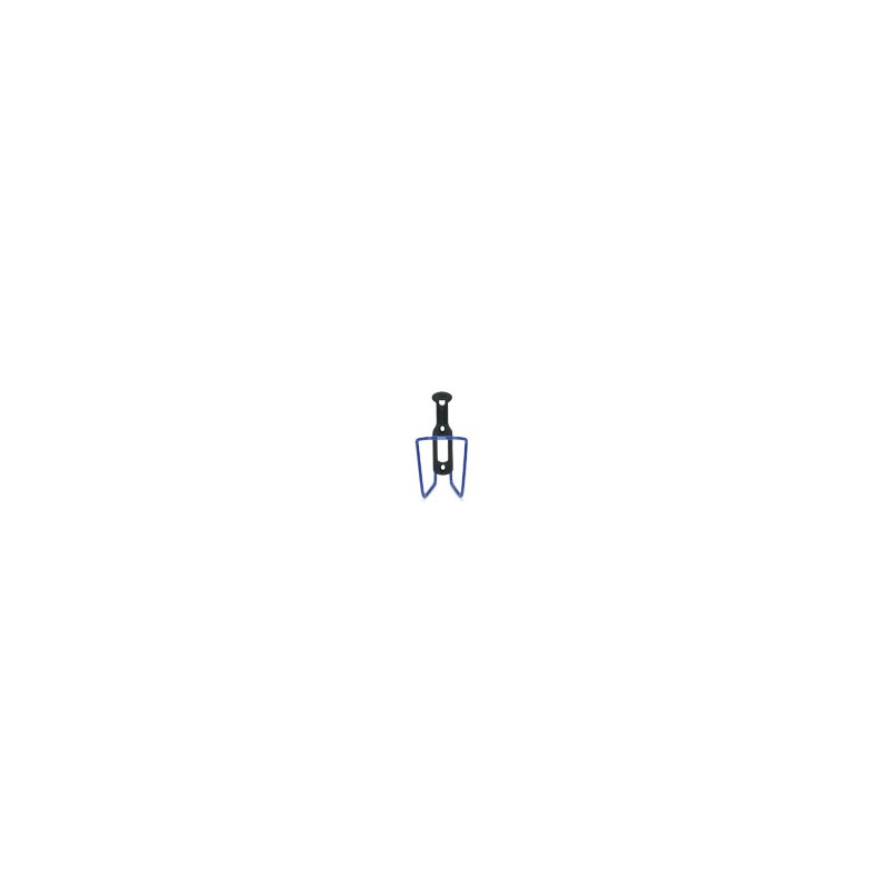 Porta Botella Resina Zefal - Alu Plast 124