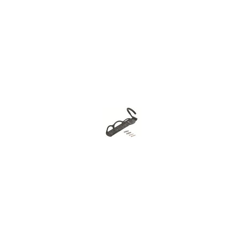 Colgador de pared para Bicicletas YC-101