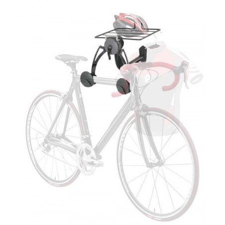 Colgador de pared para Bicicletas WS-607W