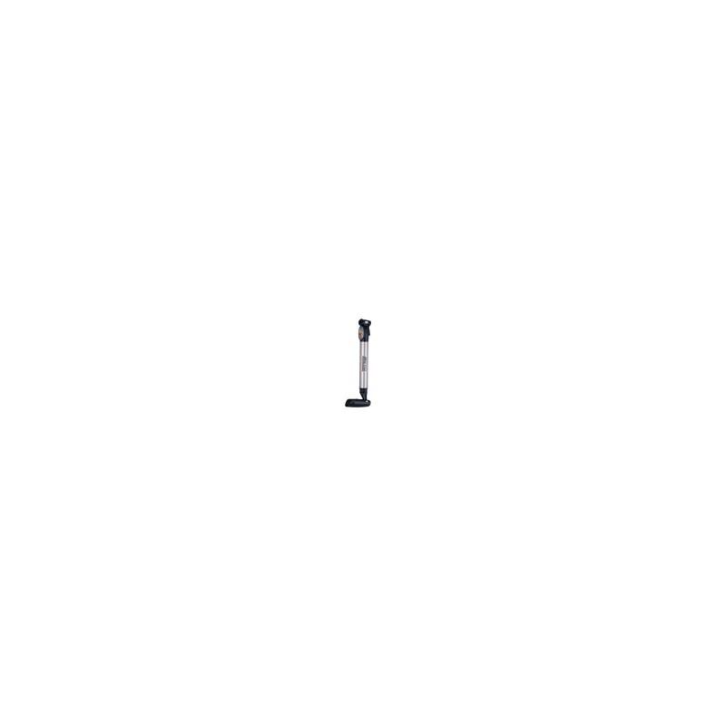 Bombin Beto Mini Pump CMP-007