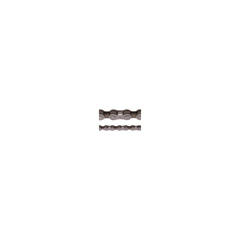 Cadena Shimano 8-7-6 velocidades CN-HC40