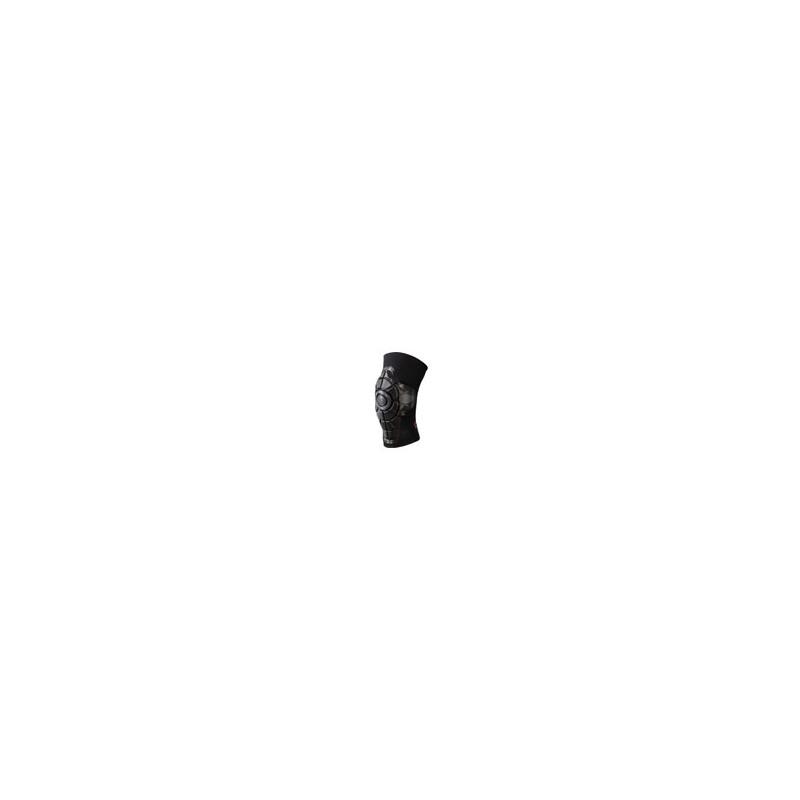 Rodilleras G-Form Pro-X Knee