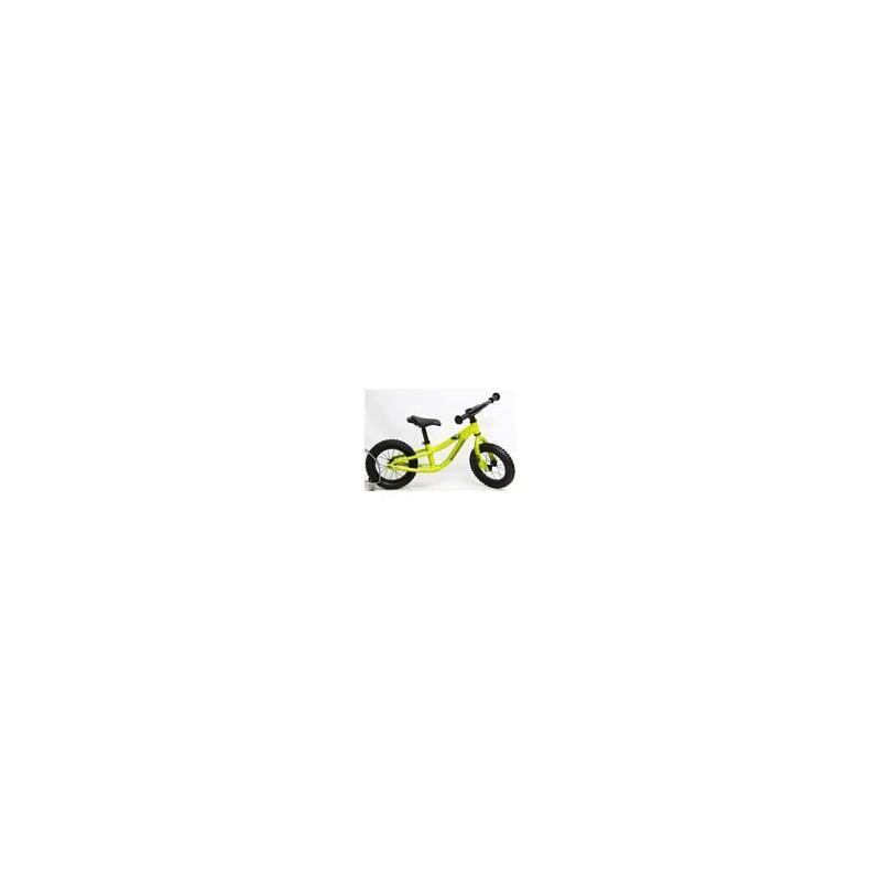 Bicicleta Aprendizaje Fantom aro 12 aluminio