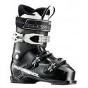 Bota Ski Rossignol EVO 70 Black