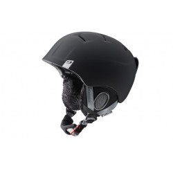 Casco Julbo Twist Noir Junior