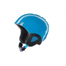 Casco Julbo First Bleu Junior
