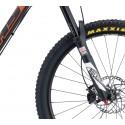 Bicicleta Enduro KHS Sixfifty 7200
