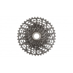 Cassette SRAM NX 11 Speed 10-42T