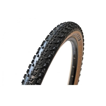 Neumático Maxxis Ardent