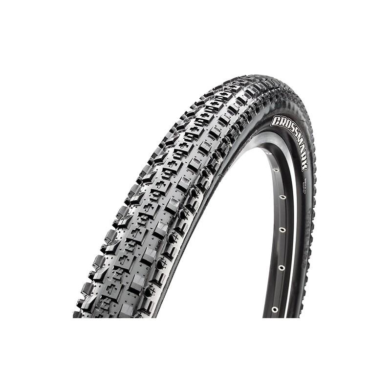 Neumático Maxxis Crossmark