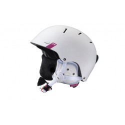 Casco Julbo Dune White