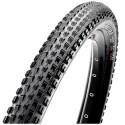 Neumático Maxxis Race TT