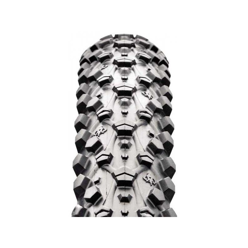 Neumático Maxxis Ignitor 26x2.1 Kevlar