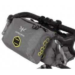 Bolso delantero bikepacking apidura (Accessory pocket)